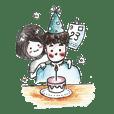 小哲公子的 31 歲生日