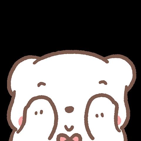 BearPlease Pop-Ups