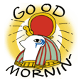 Ancient Egyptian gods for everyday life