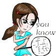 badminton team V2 Anime-Eng