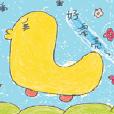 Duck's Family 2