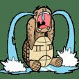 龜龜日記 Part.4