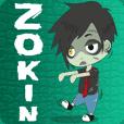 ZOKIN : Zombie Masa Kini
