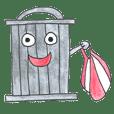 Trashies' Trash Talk vol.1
