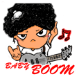 Baby Boom !!!