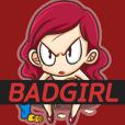 Bad Girl story