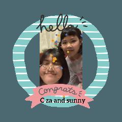 Sunny_20200912213649