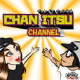 ChanItsu Channel 1