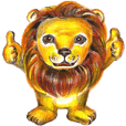 FU-JIA-TIAN-SHIA Pets Kingdom