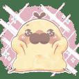 小福犬♥日本語編