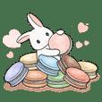 ミー兎の日常の美味しい食べ物