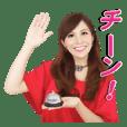 MIYUKI SHIGETA