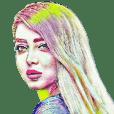 style_rasta_trk