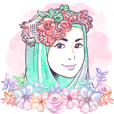 Jaman Hijab