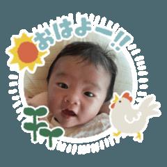 SHUKO_20200918172522