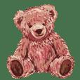 SUTEKI's BEAR