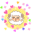 so happy sheep v1.2