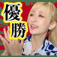 MIHO氏TV!