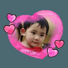 Sunny_20200918165133