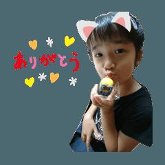 Kazuki_20200919203844