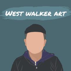 West Walker