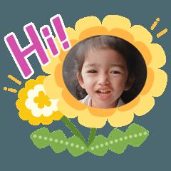 Aisha_20200919131218