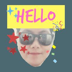 Hello Ann_20200919133850