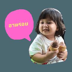 ploychompoo_20200919235734
