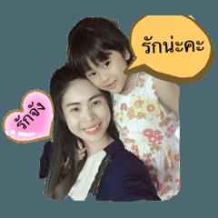 Love love_20200919224353
