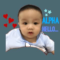Alpha_20200919150743