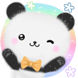 mohu panda2 Autumn&Winter