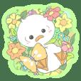 fuwa-duck
