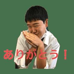 味噌にんじんちゃん
