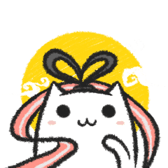 CAT GHOST 喵鬼 - 1.5 食慾之秋