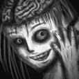 Horror Ghost 4