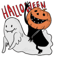 Enjoy Halloween