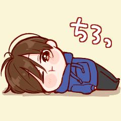 toco's japanese kawaii with love 39.