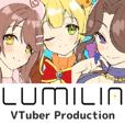 LUMILIA(ルミリア)スタンプ