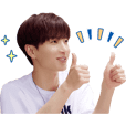 Super Junior in SJ Returns 2