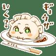 Gyoza-chan