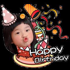 Jia Ying mom01