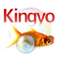 Kingyo01_(Goldfish)_金魚01