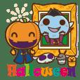 Halloween.Halloween