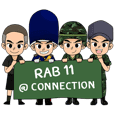 RAB11