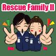ครอบครัวกู้ภัย 2