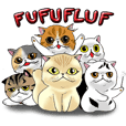 Fufufluf Cattery