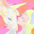 Aroma and Unicorn