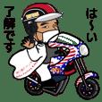 Kittan Racing