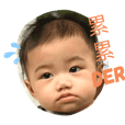Liu Ming Ju_20201008232810