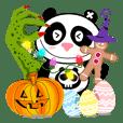 """Cute Horror Holidays Special"""